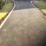 Commercial Driveway Company Chepstow