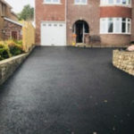 Commercial Tarmacing Chepstow