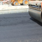 Tarmac Driveway Services