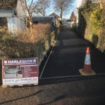 Domestic Driveway Company Chepstow