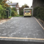 Domestic Driveways Newport